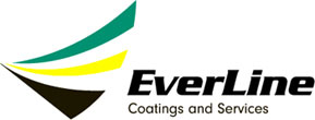 EverLine Coatings