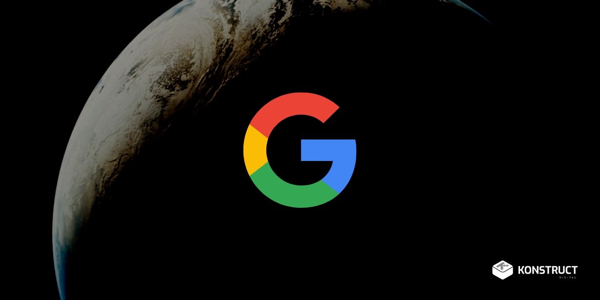 Google's Year in Search 2019