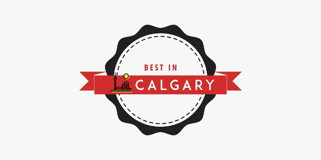 Konstruct Recognized as One of The Top Digital Agencies in Calgary